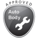 AAA Approved Auto Body