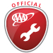 AAA Official Car Care