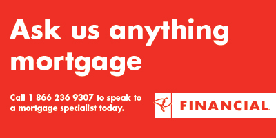 Ask us anything mortgage